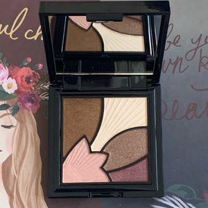 Estée Lauder - Instant Intense Eyeshadow Palette